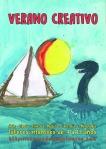 flyer verano creativocopia