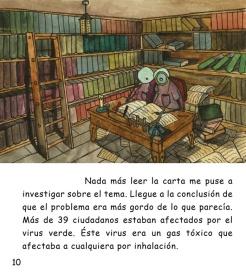 la-casa-de-las-quimeras-talleres-cuento-ilustrado-memorias-de-un-mosquito-por-gabriel-i-a-los-13-ac3b1os03