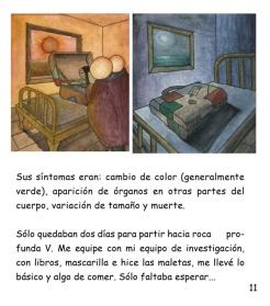 la-casa-de-las-quimeras-talleres-cuento-ilustrado-memorias-de-un-mosquito-por-gabriel-i-a-los-13-ac3b1os04