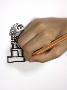 la-casa-de-las-quimeras-talleres-dios-egipcio-horus-gabriel-s-11-ac3b1os