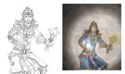 la-casa-de-las-quimeras-talleres-ilustracion-de-hugo-disec3b1o-de-produccion-a-los-14-ac3b1os